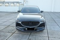 CX-5: 2017 Mazda CX5 2.5 ELITE Skyactive AT TDP 66 JT