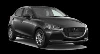 Mazda 2 Facelift 2019 (1582896332471.png)