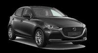 Jual Mazda 2 Facelift 2019