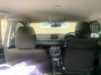 Jual Mazda 2 2017 R a/t hitam