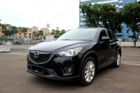 Mazda CX-5 GT AT Hitam 2012 (IMG_4720.JPG)