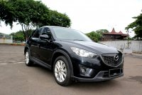 Mazda CX-5 GT AT Hitam 2012 (IMG_4716.JPG)