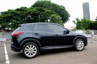 Mazda CX-5 GT AT Hitam 2012 (IMG_4713.JPG)