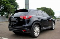 Mazda CX-5 GT AT Hitam 2012 (IMG_4712.JPG)