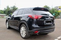 Mazda CX-5 GT AT Hitam 2012 (IMG_4708.JPG)