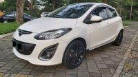Mazda 2 Hatchback R AT 2013,Penampilan Stylish Dalam Jangkauan (WhatsApp Image 2020-03-06 at 17.11.53 (1).jpeg)