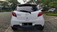 Mazda 2 Hatchback R AT 2013,Penampilan Stylish Dalam Jangkauan (WhatsApp Image 2020-03-06 at 17.11.52 (2).jpeg)