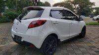 Mazda 2 Hatchback R AT 2013,Penampilan Stylish Dalam Jangkauan (WhatsApp Image 2020-03-06 at 17.11.51.jpeg)