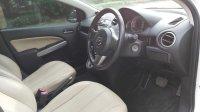 Mazda 2 Hatchback R AT 2013,Penampilan Stylish Dalam Jangkauan (WhatsApp Image 2020-03-06 at 17.11.52.jpeg)