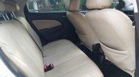 Mazda 2 Hatchback R AT 2013,Penampilan Stylish Dalam Jangkauan (WhatsApp Image 2020-03-06 at 17.11.52 (1).jpeg)