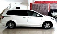 Mazda 8 automatic triptronic (20200316_122235[1].jpg)