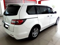 Mazda 8 automatic triptronic (20200316_122251[1].jpg)