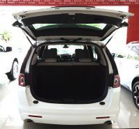 Mazda 8 automatic triptronic (20200316_122010[1].jpg)