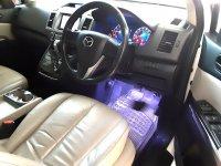 Mazda 8 automatic triptronic (20200316_122132[1].jpg)