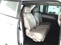 Mazda 8 automatic triptronic (20200316_122141[1].jpg)