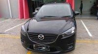 Jual 365juta Mazda CX-5 Touring 2016