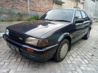 Mobil murah Mazda 323 tahun 1988 (a67c1db5-380f-4111-8db2-458d61e41372.jpg)