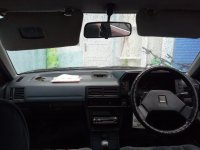 Jual Mobil murah Mazda 323 tahun 1988