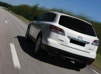 CX-9: MAZDA CX9 Tipe GT - BOS PARA JENDRAL (Mazda-CX9-2009-1280-0f.jpg)