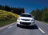 CX-9: MAZDA CX9 Tipe GT - BOS PARA JENDRAL (Mazda-CX9-2009-1280-11.jpg)