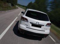 CX-9: MAZDA CX9 Tipe GT - BOS PARA JENDRAL (Mazda-CX9-2009-1280-12.jpg)
