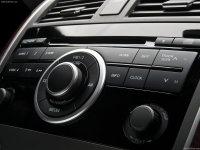 CX-9: MAZDA CX9 Tipe GT - BOS PARA JENDRAL (Mazda-CX9-2009-1280-1c.jpg)