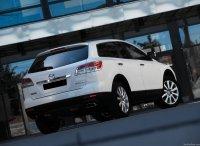 CX-9: MAZDA CX9 Tipe GT - BOS PARA JENDRAL (Mazda-CX9-2009-1280-0e.jpg)