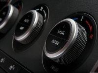 CX-9: MAZDA CX9 Tipe GT - BOS PARA JENDRAL (Mazda-CX9-2009-1280-1d.jpg)