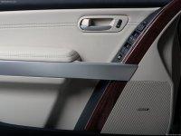 CX-9: MAZDA CX9 Tipe GT - BOS PARA JENDRAL (Mazda-CX9-2009-1280-1e.jpg)