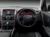 CX-9: MAZDA CX9 Tipe GT - BOS PARA JENDRAL (Mazda-CX9-2009-1280-13.jpg)