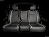 CX-9: MAZDA CX9 Tipe GT - BOS PARA JENDRAL (Mazda-CX9-2009-1280-19.jpg)