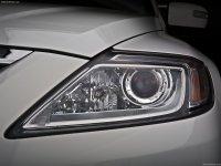 CX-9: MAZDA CX9 Tipe GT - BOS PARA JENDRAL (Mazda-CX9-2009-1280-20.jpg)