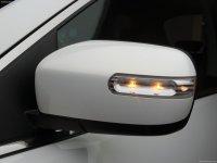 CX-9: MAZDA CX9 Tipe GT - BOS PARA JENDRAL (Mazda-CX9-2009-1280-22.jpg)
