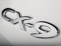CX-9: MAZDA CX9 Tipe GT - BOS PARA JENDRAL (Mazda-CX9-2009-1280-23.jpg)