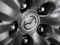 CX-9: MAZDA CX9 Tipe GT - BOS PARA JENDRAL (Mazda-CX9-2009-1280-24.jpg)