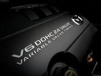 CX-9: MAZDA CX9 Tipe GT - BOS PARA JENDRAL (Mazda-CX9-2009-1280-26.jpg)