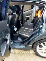 Mazda 2: JUAL CEPAT/HARGA NEGO