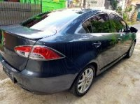 Mazda: JUAL CEPAT/HARGA NEGO (1588667256691.jpg)