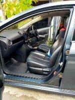 Mazda 2: JUAL CEPAT/HARGA NEGO (1588667303459.jpg)