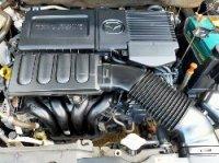 Mazda: JUAL CEPAT/HARGA NEGO (1588667417212.jpg)
