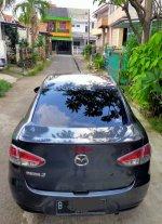 Mazda: JUAL CEPAT/HARGA NEGO (1588687708272.jpg)