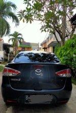 Mazda 2: JUAL CEPAT/HARGA NEGO (1588687708660.jpg)