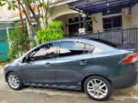 Mazda 2: JUAL CEPAT/HARGA NEGO (1588687709054.jpg)
