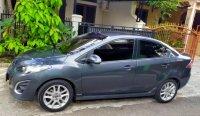 Mazda: JUAL CEPAT/HARGA NEGO (1588687709420.jpg)