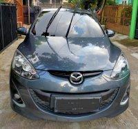 Mazda: JUAL CEPAT/HARGA NEGO (1588687709802.jpg)