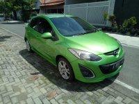 Jual Mazda 2 Semarang