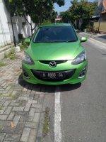 Jual Mazda 2 Semarang (S__10485764.jpg)