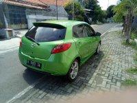 Jual Mazda 2 Semarang (S__10485765.jpg)