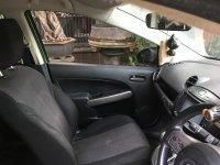 Jual Mazda 2 Semarang (S__10485766.jpg)