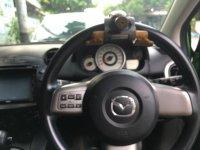 Jual Mazda 2 Semarang (S__10485767.jpg)